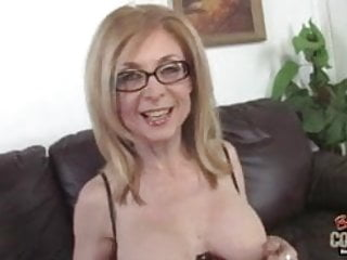 Black cunt white cock Old white cunt nina hartley owned by fat black cock