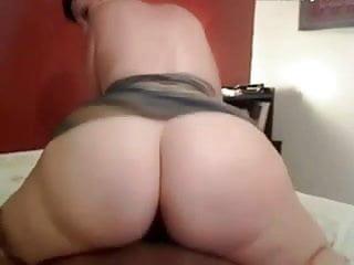 Totally free huge gay ass fucking - Huge ass fucking - by mineiroo