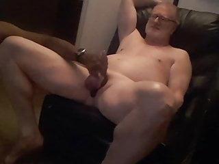 Bear gay love - Love servicing my big daddy bear