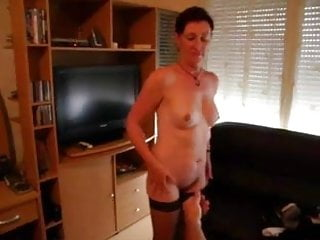 Mature french Mature french couple