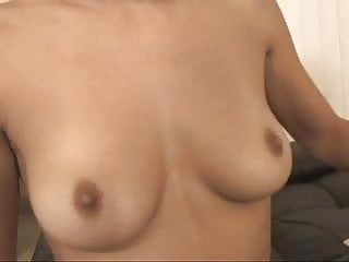 Perky brunette milf Cute young brunette loves to rub her perky tits and shows off pussy to cam