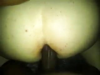 Detroit ebony porn Detroit bbc anals a bbw white girl birdie