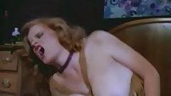 Lisa De Leeuw - Flithy Rich