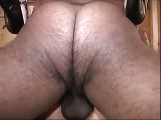 Vaginal dryness during sex while pregnant Fetish fun films - amy - fuck me while pregnant