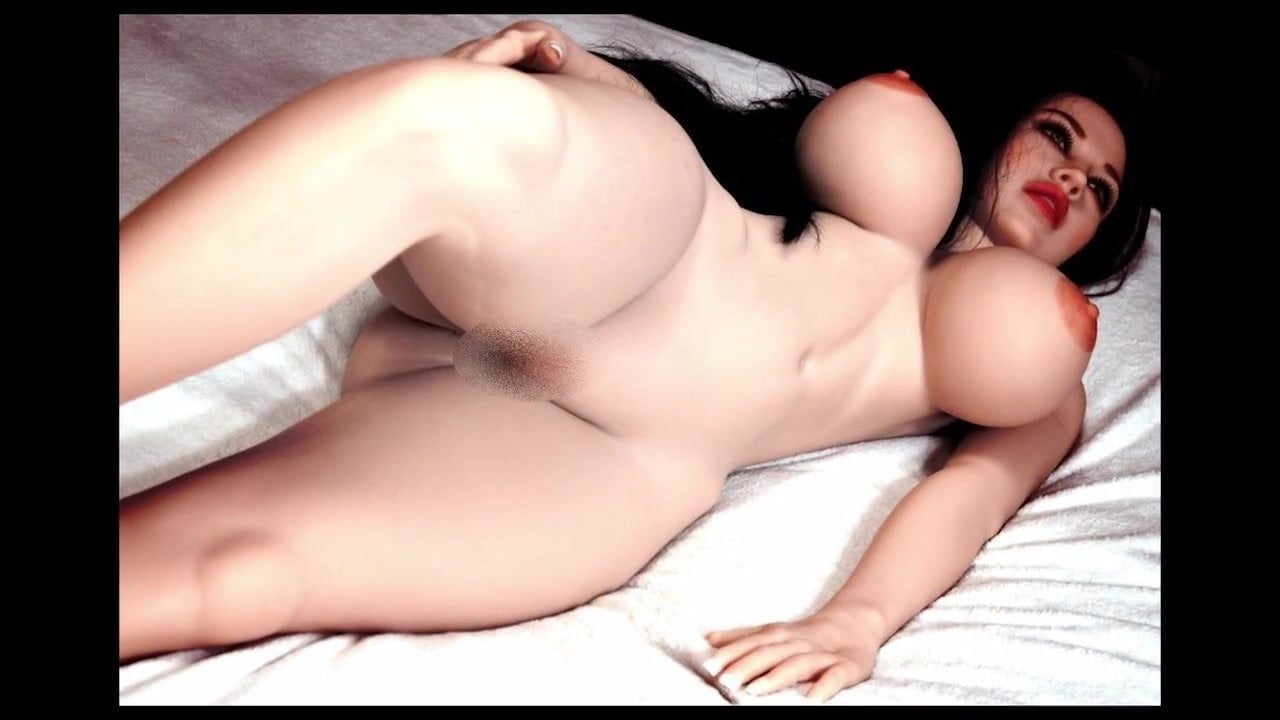 Yourdoll a Rare Asian Super Chest, Free Porn 61: xHamster de