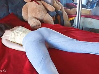 Adult bed wetting causes Bed wetting