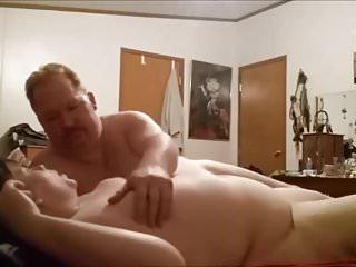 Fat couple sex videos - Fat couple fuck