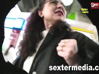 Axel c du bist so porno Du bist doch pervers du