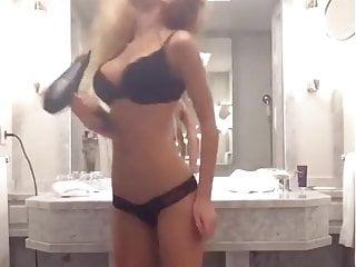 Videos Porno Fuck Dryer Duree En Vedette Xhamster