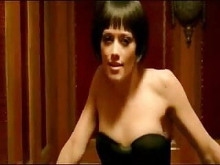 Duff hilary nude - Porn music video hilary duff with love