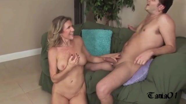 Susanna Sex Video