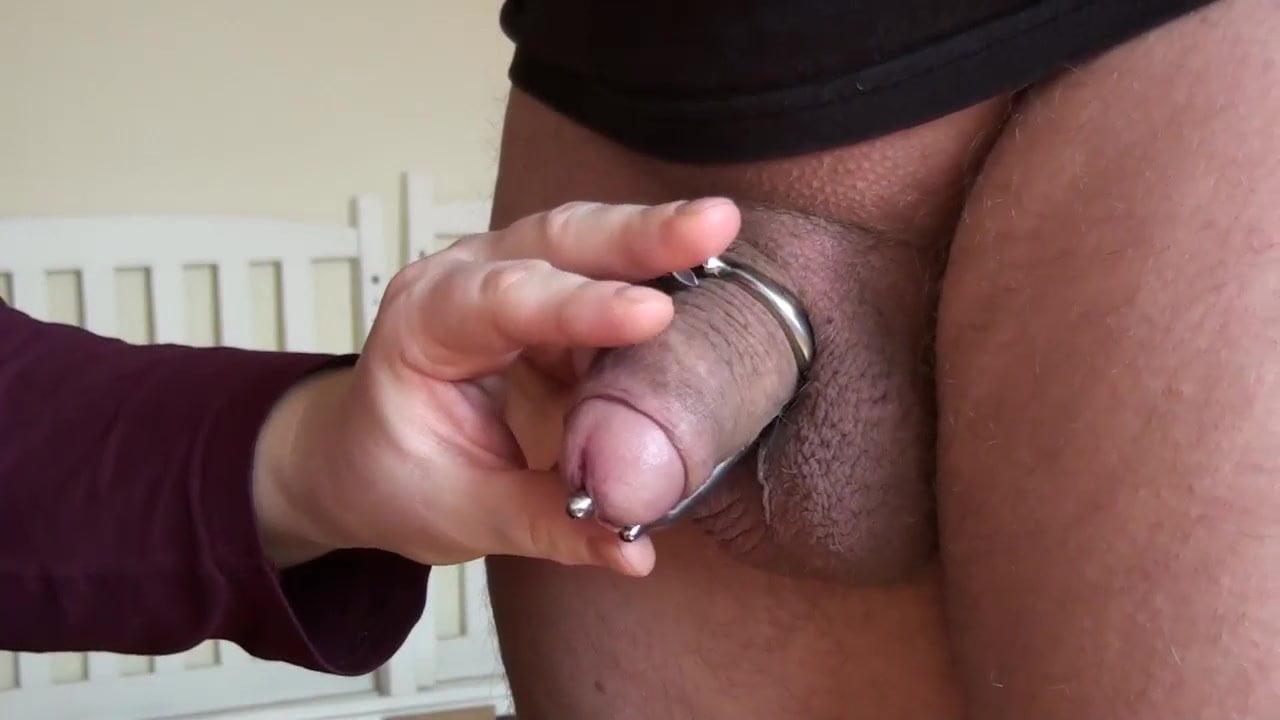 Solo Male Bbc Dirty Talk