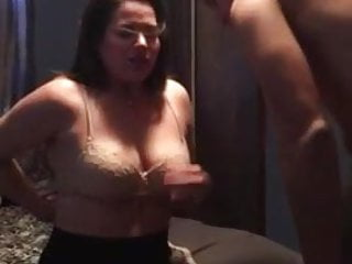 Amateur foreplay Cute couple foreplay