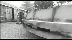 Shanna McCullough Double Feature Scene 1 (1998)