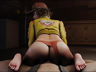 Final fantasy hentai forums Cindy aurum - final fantasy ride xv