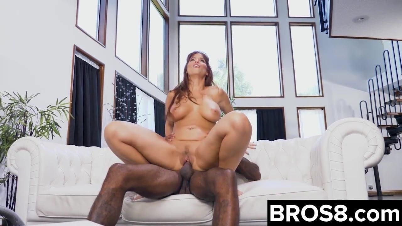 Amateur Mature Fucks Bbc