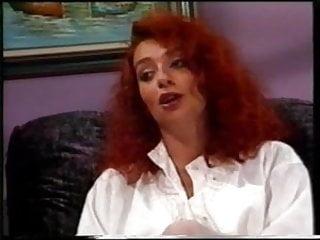 Patricia manterola lesbian Patricia kennedy eats lauren brice