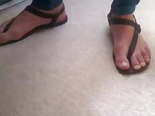 Sassy Slut Bukkake Flip Flops Shoe Suck Porn 99 Xhamster