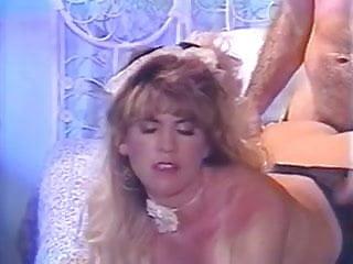 Mommie dearest gay - Stacy nichols - anal from mummy dearest 3