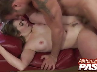 Keira knightlys breasts Leave that cum inside of me - tera knightly