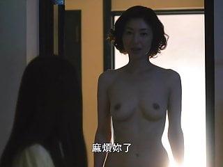 Kanako yamaguchi nude Rin asuka, kaori yamaguchi - white lily 2016