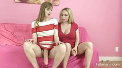 Mom and me sex