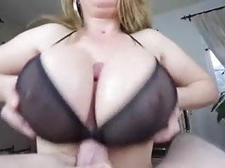 Amateur massive tit tgp - Massive tit job