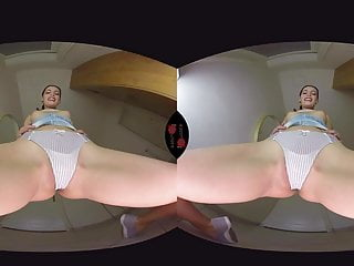 Xtube like porn sit - Zena little face-sitting - vr porn