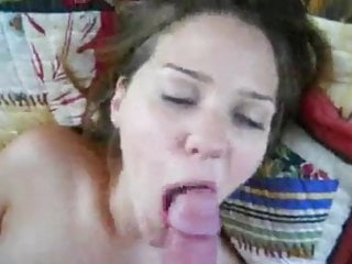 Mother father daughter sex videos - Father daughter blowjob compilation - part 2