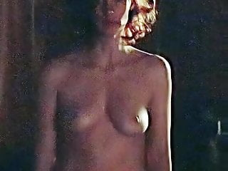 Natural penis enhancement exercises Jessica chastain - full frontal enhanced from lawless