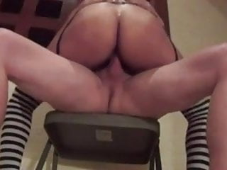 Sister fucks brother mpeg Sister fucks brother he fuels her pussy