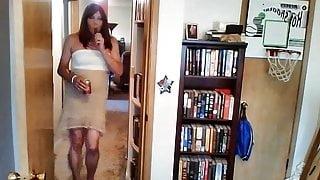 i like this dress!!!!