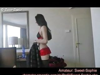 Sweet sophie moon forest anal - Amateur compilation: sweet-sophie