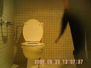 Oriental escort niagara falls Brunette milf niagara falls on toilets hidden sazz