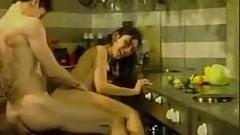 Sibel Kekilli Banyoda Turkish Free Turkish Xxx Porn Video