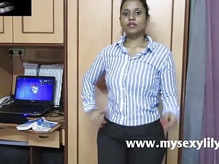 The indian sex Indian sex teacher babe lily