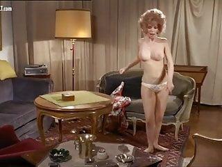 Ingrid martz nude - Ingrid steeger dorit henke melitta tegeler biggi jordan