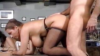 HD VIDEO 139