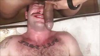 coklu grup gay anal sex eyersiz bbc