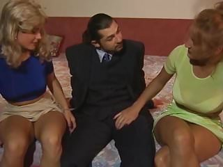 Sample videos penis play Two german mums will be playing a penis .mp4