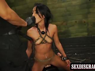 Attractant benefit insect sex - Attractive babe sabrina banks gets molested and fucked hard