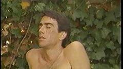 Kim Carson loves sucking his skinny long white dick wet or dry
