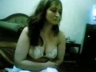 Porn pathan Pathan Porn