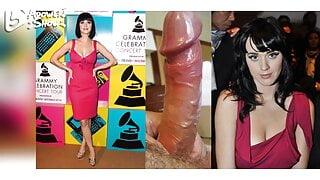 Katy Perry Slideshow