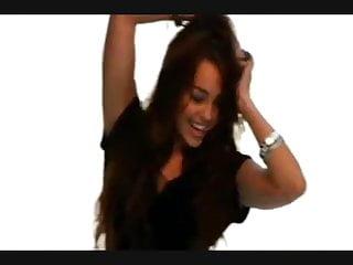Miley cyrus video sexy - Miley cyrus : sexy bitch