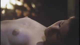 The Spirit of Seventy-Sex - 1976