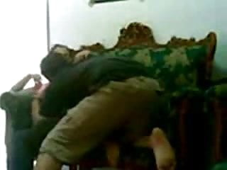 Malay girl gangbang - Horny malay girl fucked on the couchlow quality