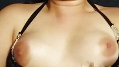 Amateur couple homemade webcam sex