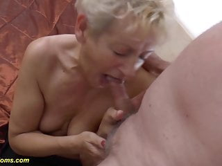 Mom and dad fucking on slutload - My mom and dad fucking like crazy at home