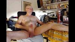 Peter granda 8